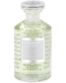 Creed Acqua Fiorentina Eau de Parfum 250ml