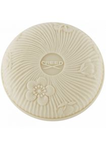 Creed Fleurissimo Soap 150g