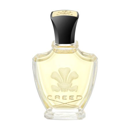 Creed Jamin Eugenie Eau de Parfum 75ml