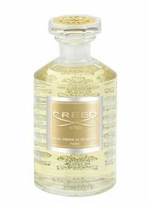 Creed Jasmin Eugenie Eau de Parfum 250ml