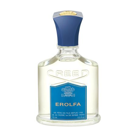Creed Erolfa Eau de Parfum 75ml