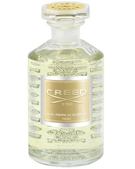 Creed Erolfa Eau de Parfum 250ml