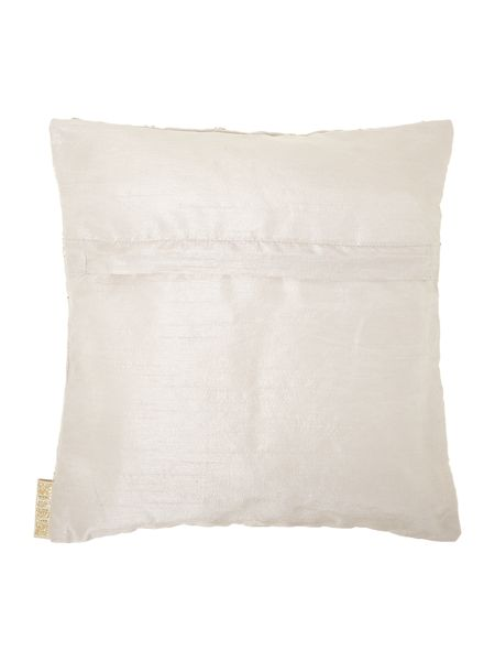 Biba Jewel cushion 30 x 30