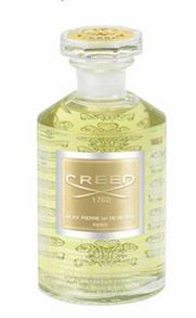 Creed Bois du Portugal Eau de Parfum 250ml Splash
