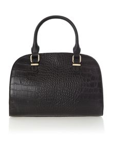 Christina bowler bag