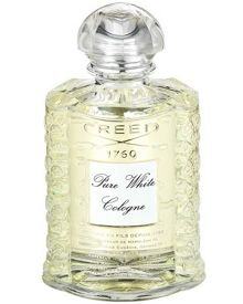 Les Royales Exclusives Pure White Cologne 250ml