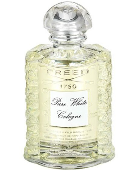 Creed Les Royales Exclusives Pure White Cologne 250ml