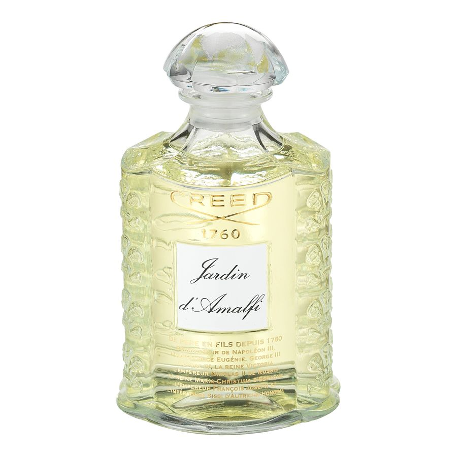 Les Royals Exclusives Jardin D`Amalfi 250ml
