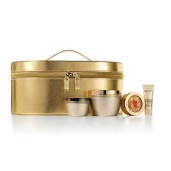 Ceramide Premiere Moisture Cream Collection