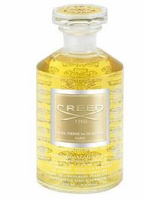 Creed Tubereuse Indiana Eau de Parfum 250ml Splash