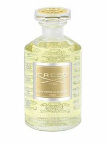 Creed Neroli Sauvage Eau de Parfum 250ml Splash