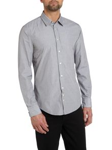 Cliffe shirt