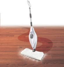 Original steam pocket mop S3502