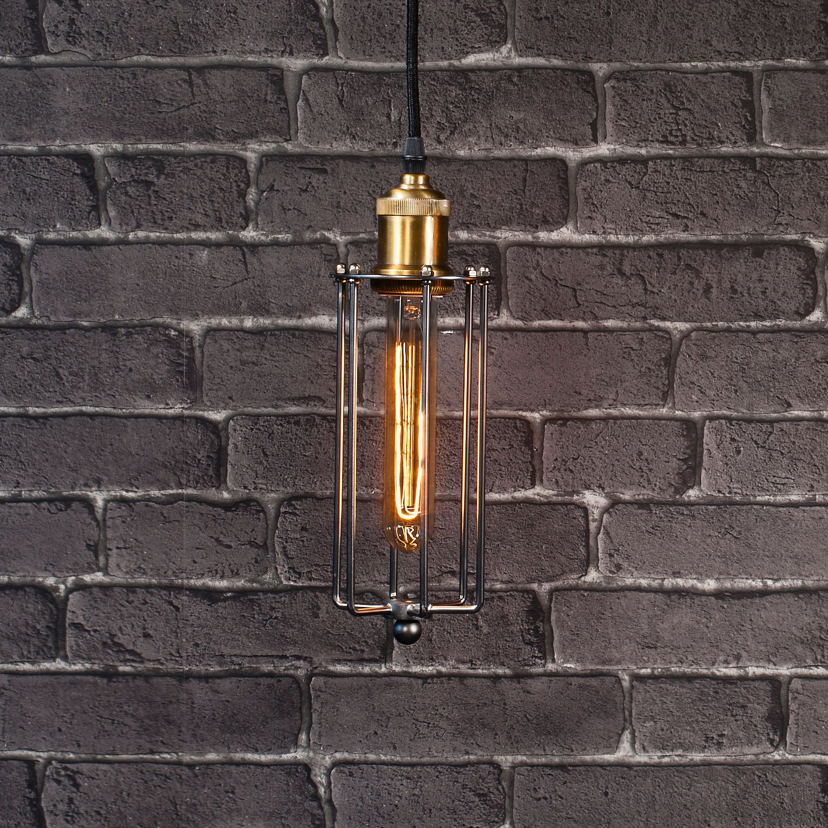 Ohio Pendant Light