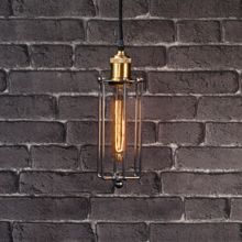 Linea Ohio Pendant Light