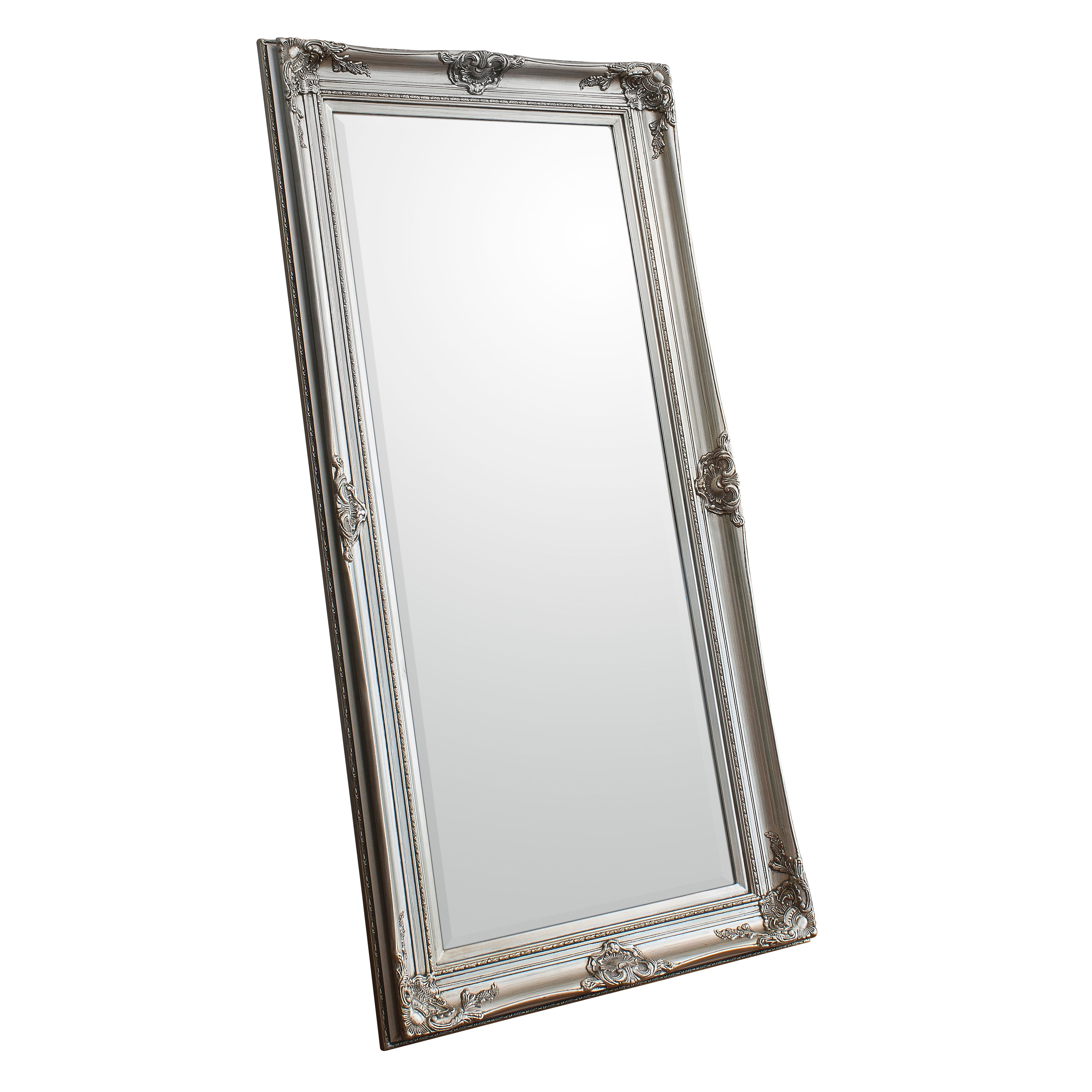 Harrow leaner mirror 169 x 84cm