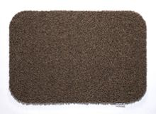 Hug Rug Outdoor Range Coffee 50x75