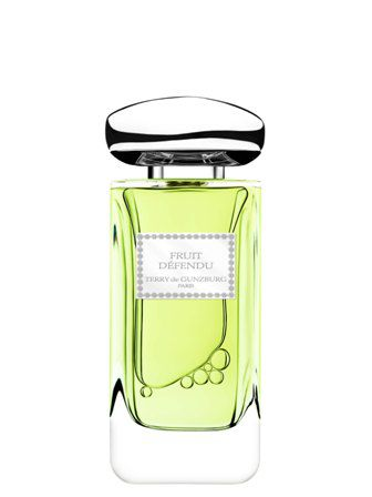 Fruit Defendu Eau de Parfum 100ml