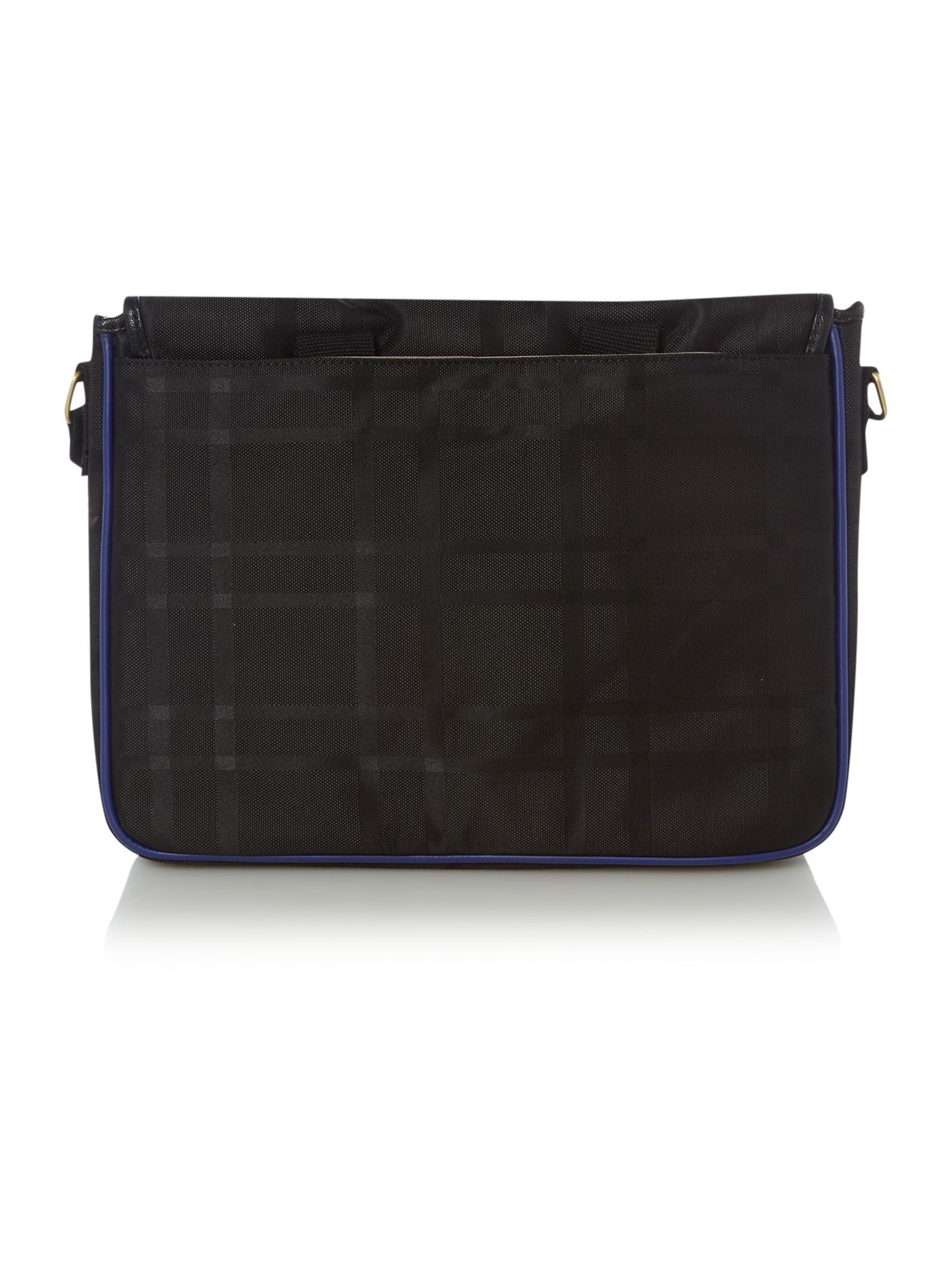 Check document bag