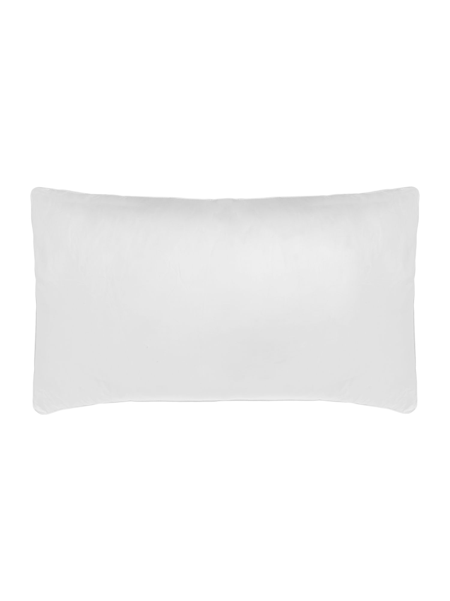 Dynasty mircofibre pillow
