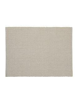 Stone Canterbury Placemat S/2