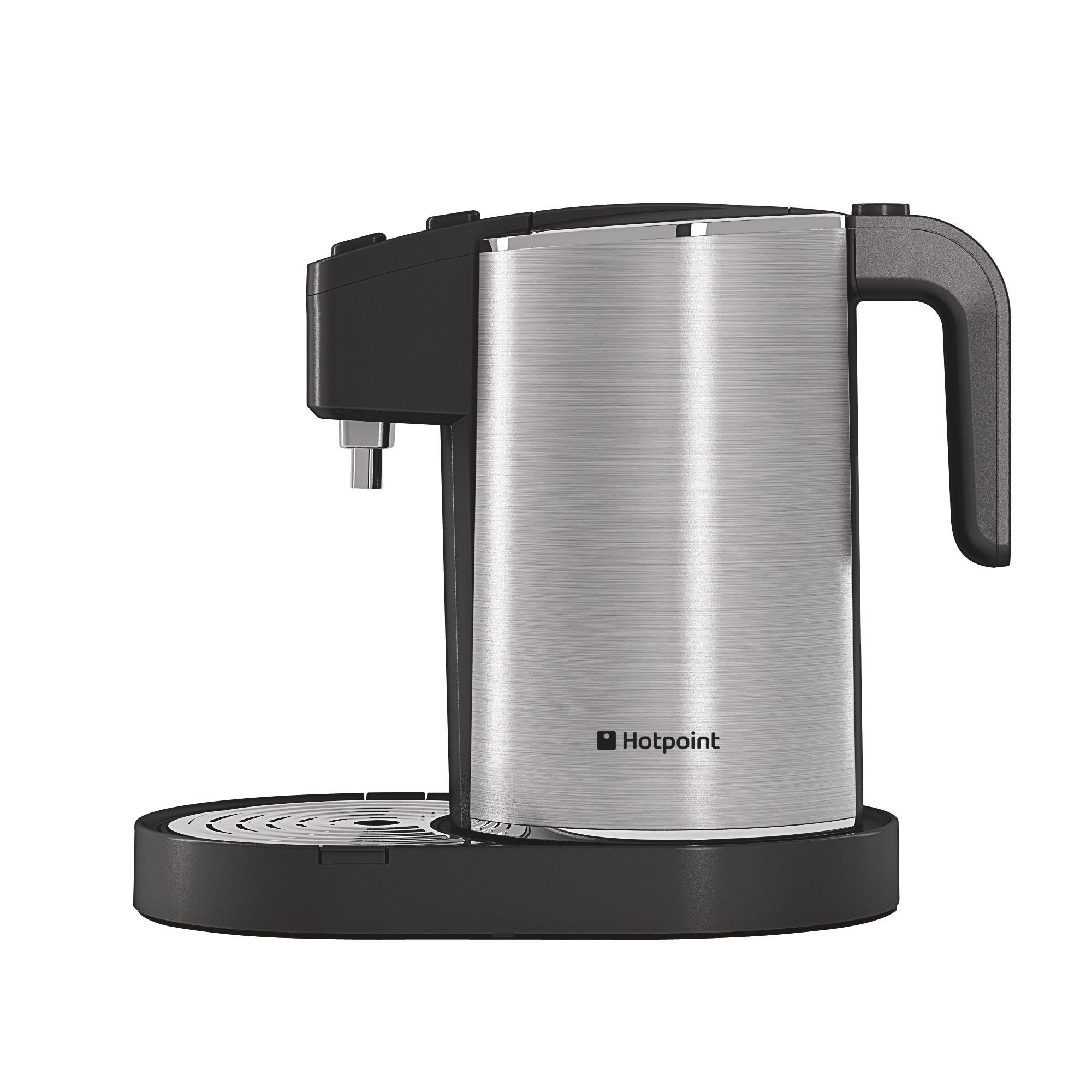 Instant heat kettle WK30IAX0UK
