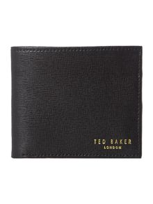 Wallet and card gift set