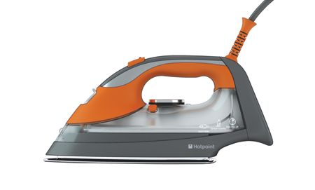 Hotpoint Steam iron SIDC30BA0