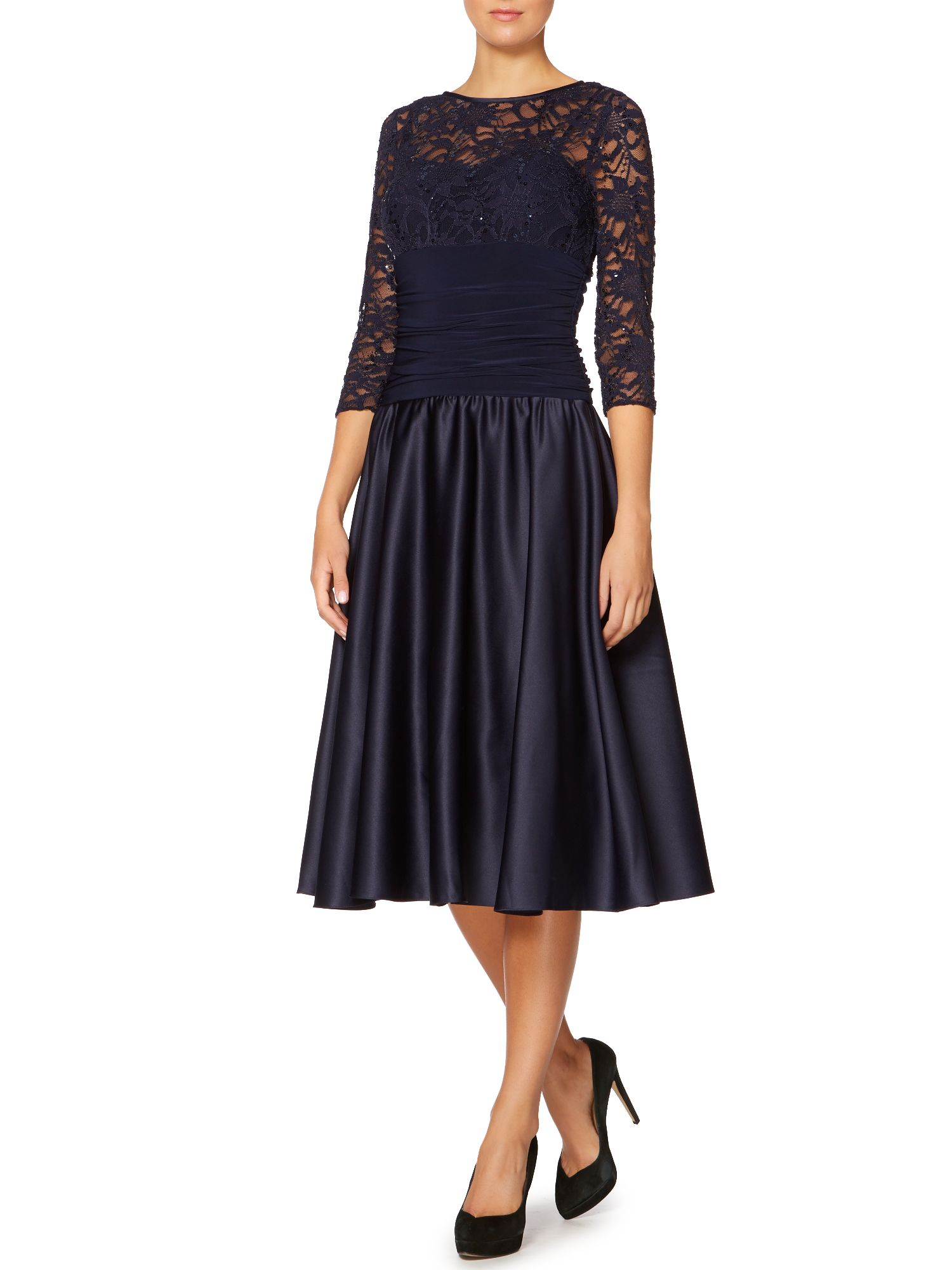 Dresses shop our range of dresses house of fraser for Couture house dresses
