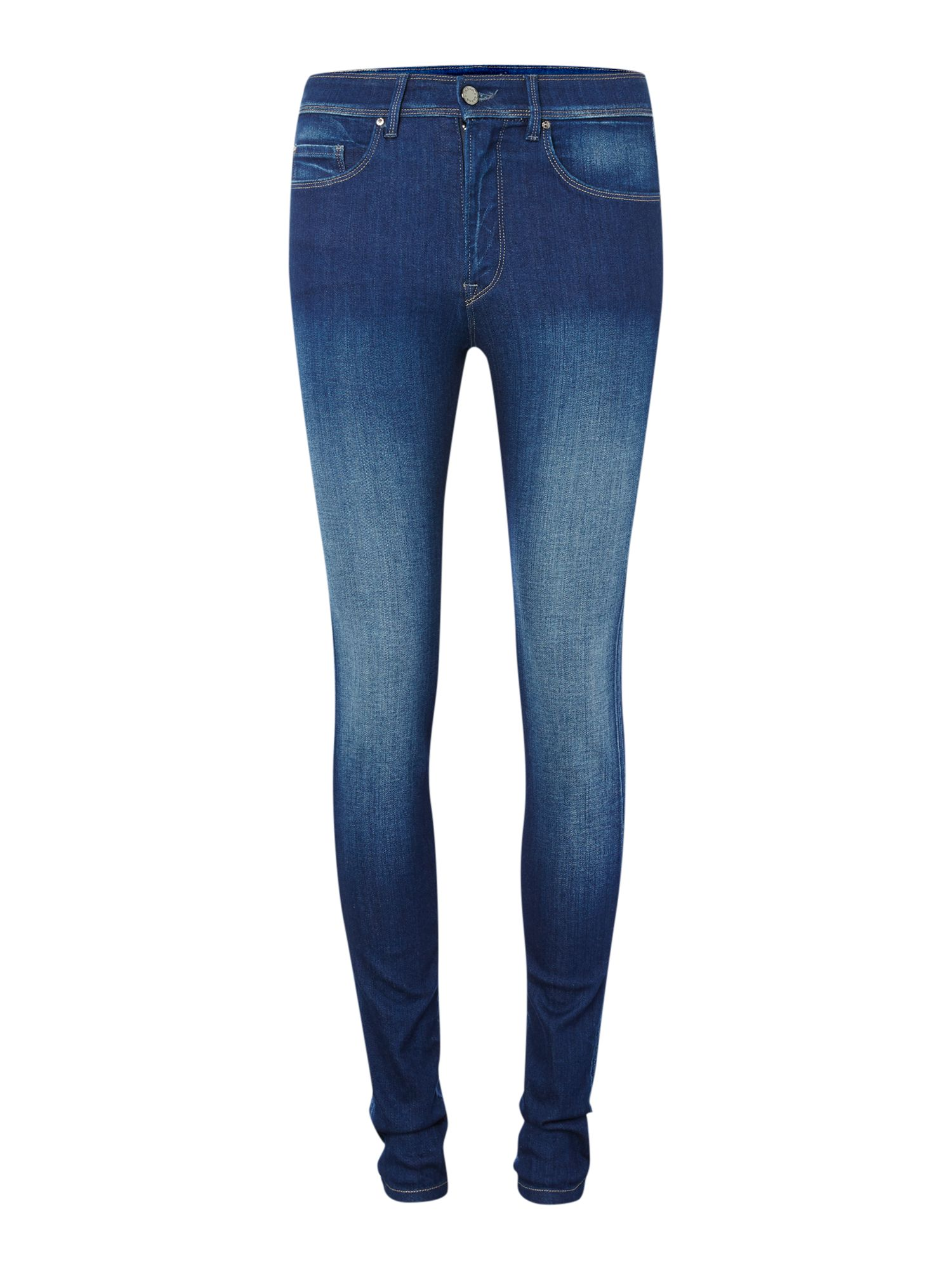 Carrie skinny jeans