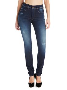 Salsa Carrie skinny jeans