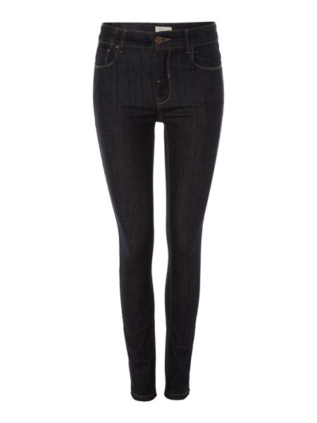 Label Lab Thorn high waisted skinny jean