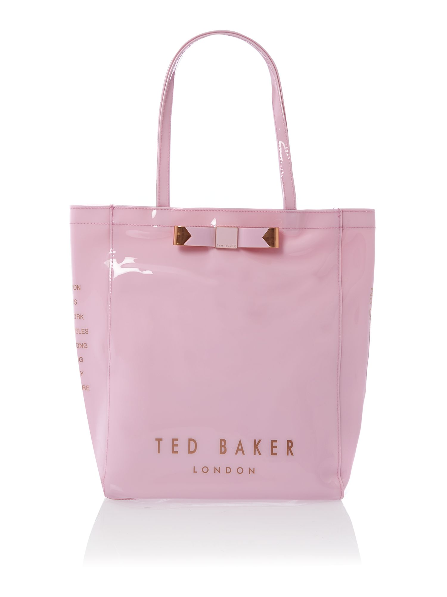 Nov 08,  · Ted Baker at Very. Take your wardrobe a shade brighter with Ted Baker. The British brand is known and loved for its colourful treatment of clothing and accessories. Focusing on statement patterns and lush fabrics, Ted Baker designs pieces for every day and special events alike.