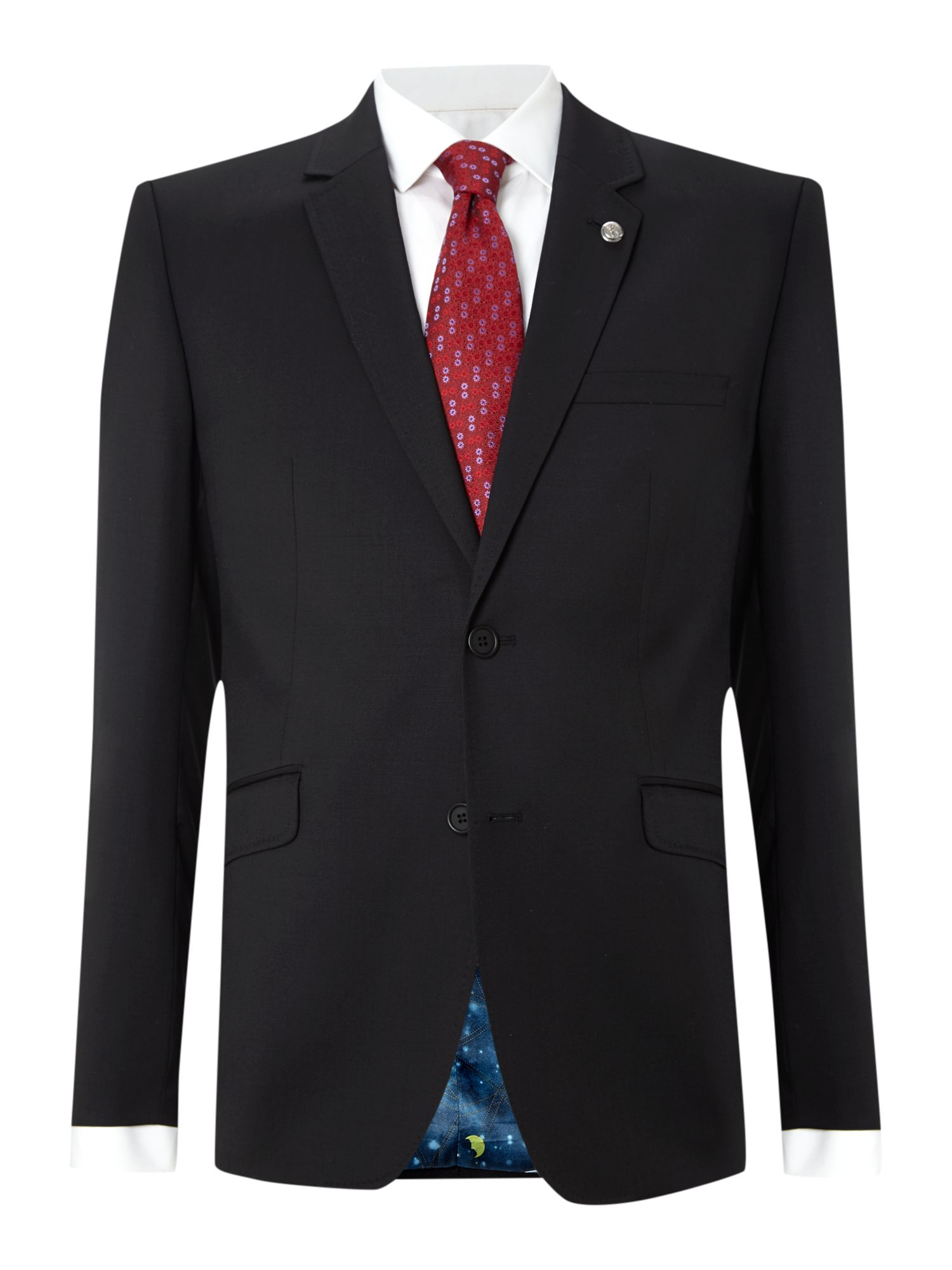Black Suits & Suit Separates: failvideo.ml - Your Online Suits & Suit Separates Store! Get 5% in rewards with Club O!