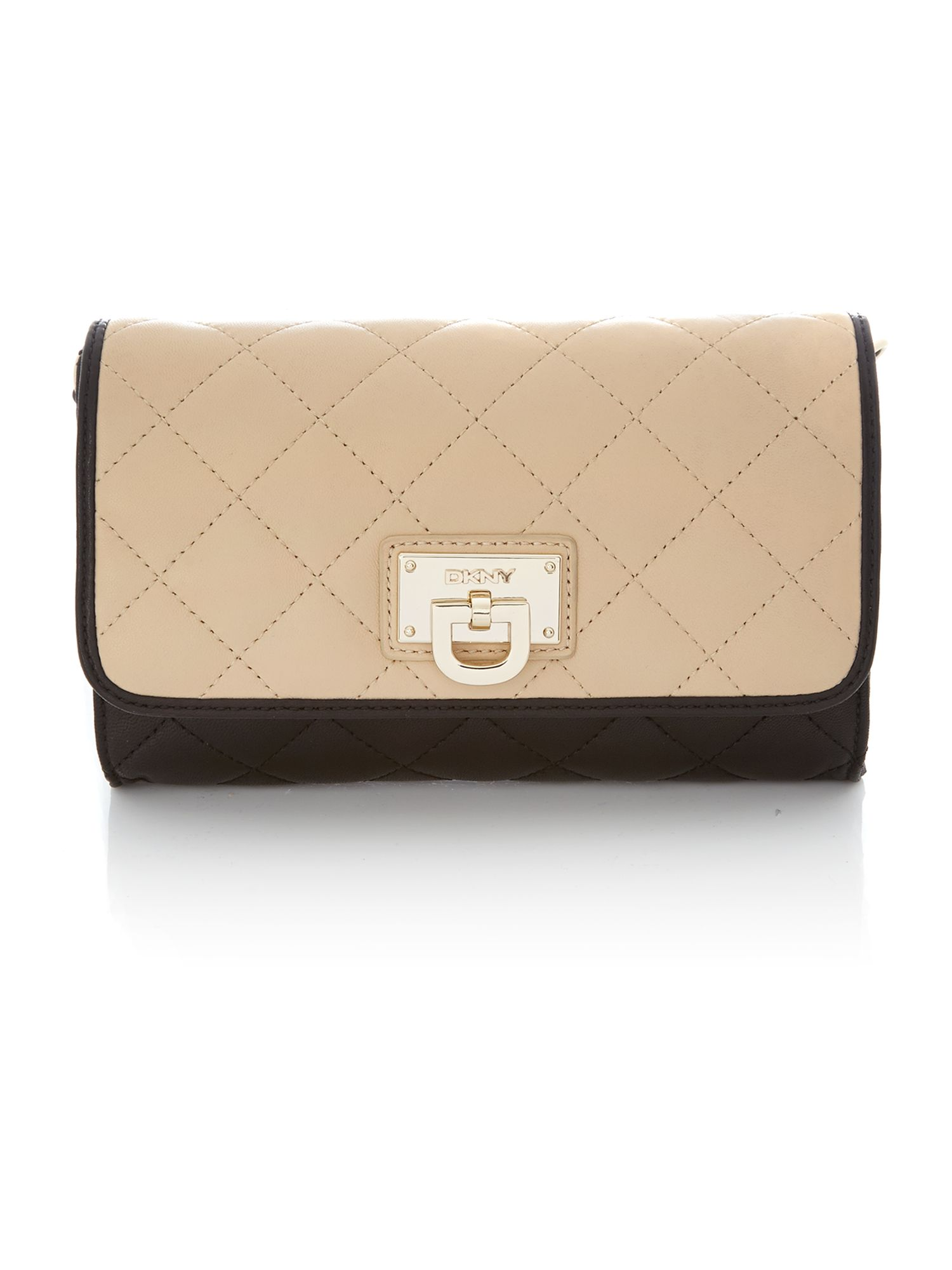 Gainsvoort multi small flap crossbody