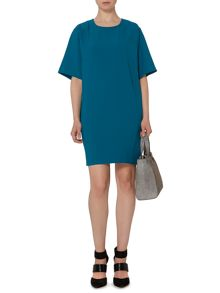 Pied a Terre Mimi Tee Shirt Dress