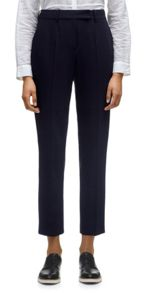 Campbell Tailored Trouser