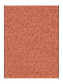 Dickins & Jones D&J diamond knit blush cushion