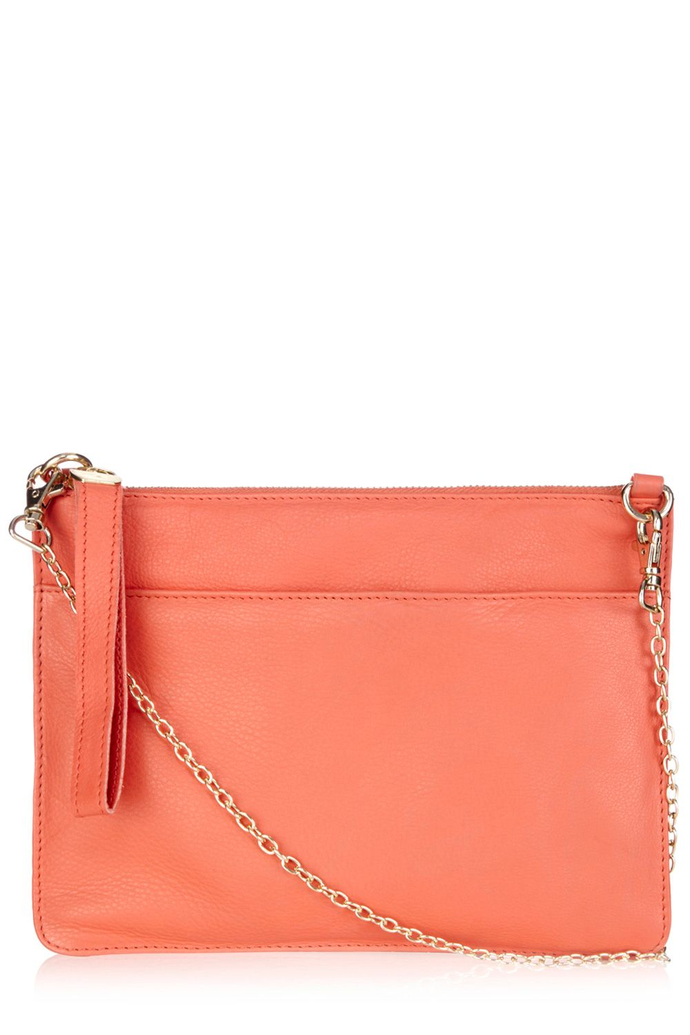 Stephanie small cross body bag