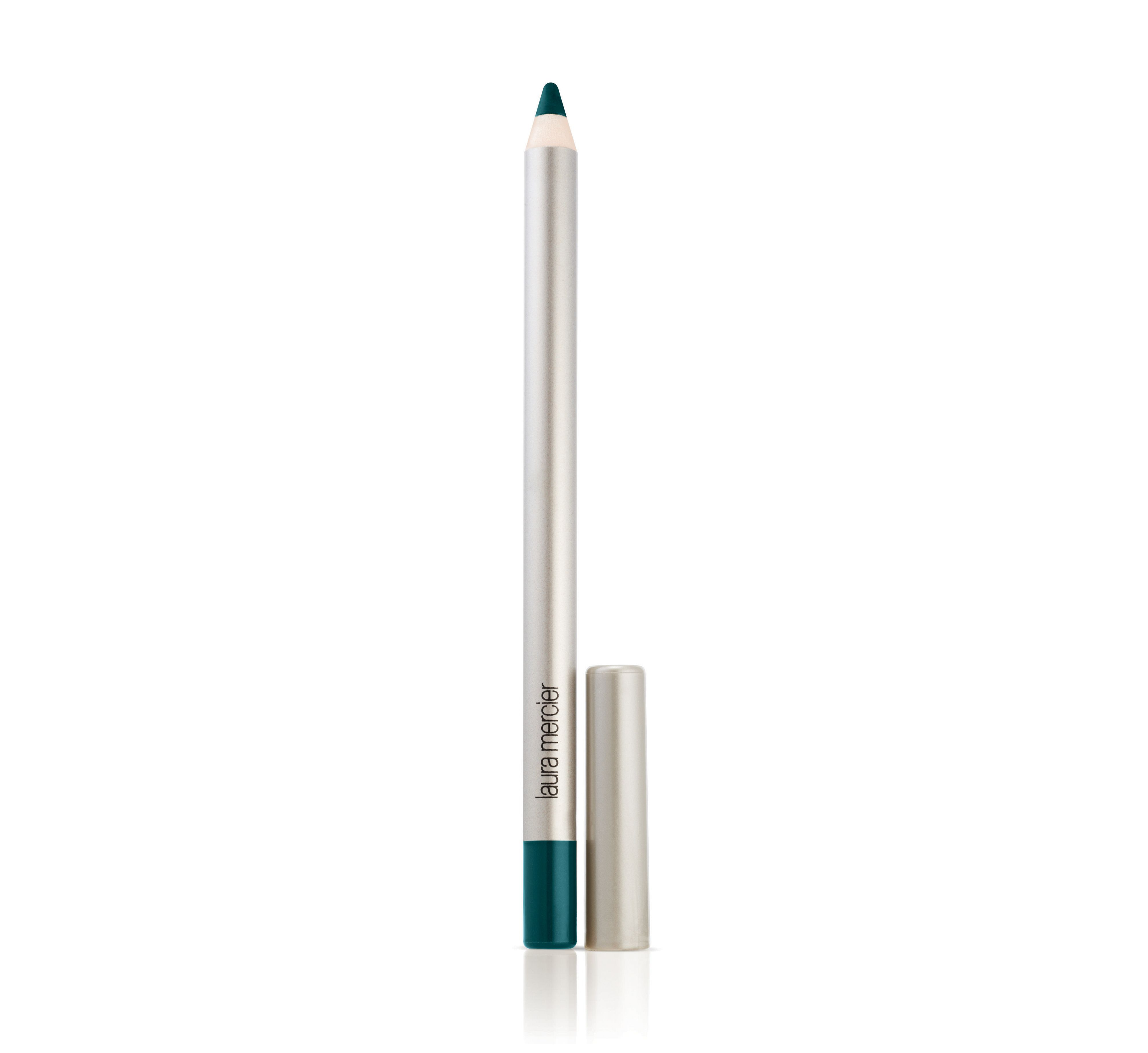 Longwear Crème Eye Pencil Teal