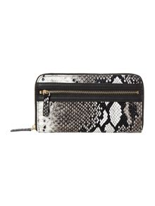Juliette purse