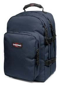 Provider midnite small backpack