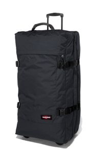 Tranverz midnite large wheeled duffle