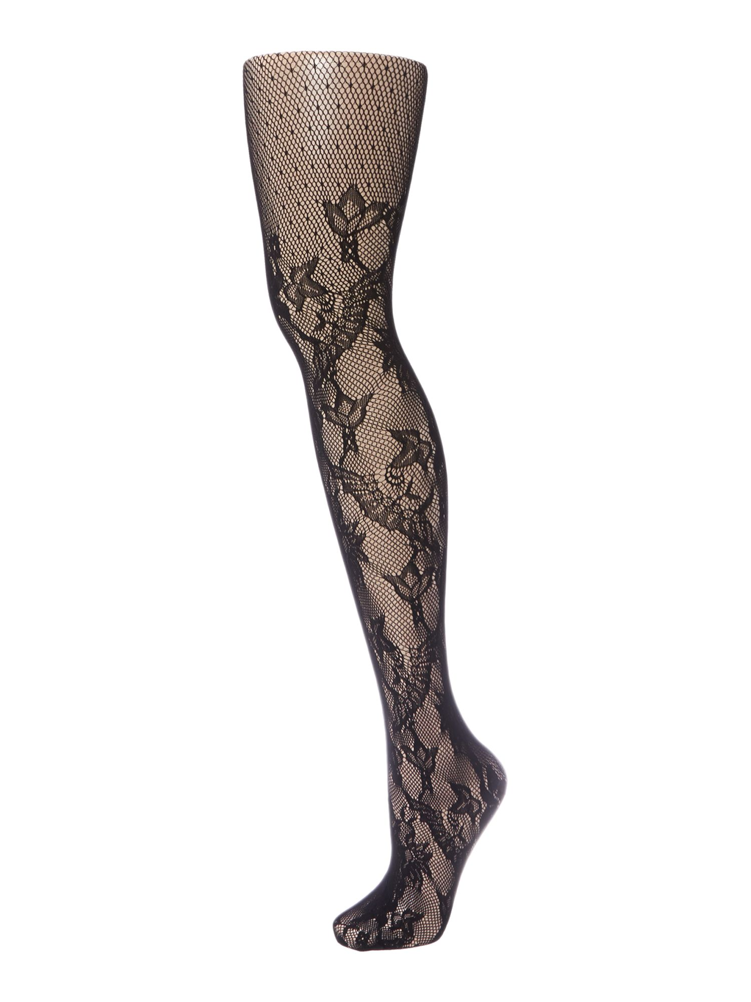 Evelyn tights