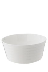 Linea Soho cereal bowl set of 4