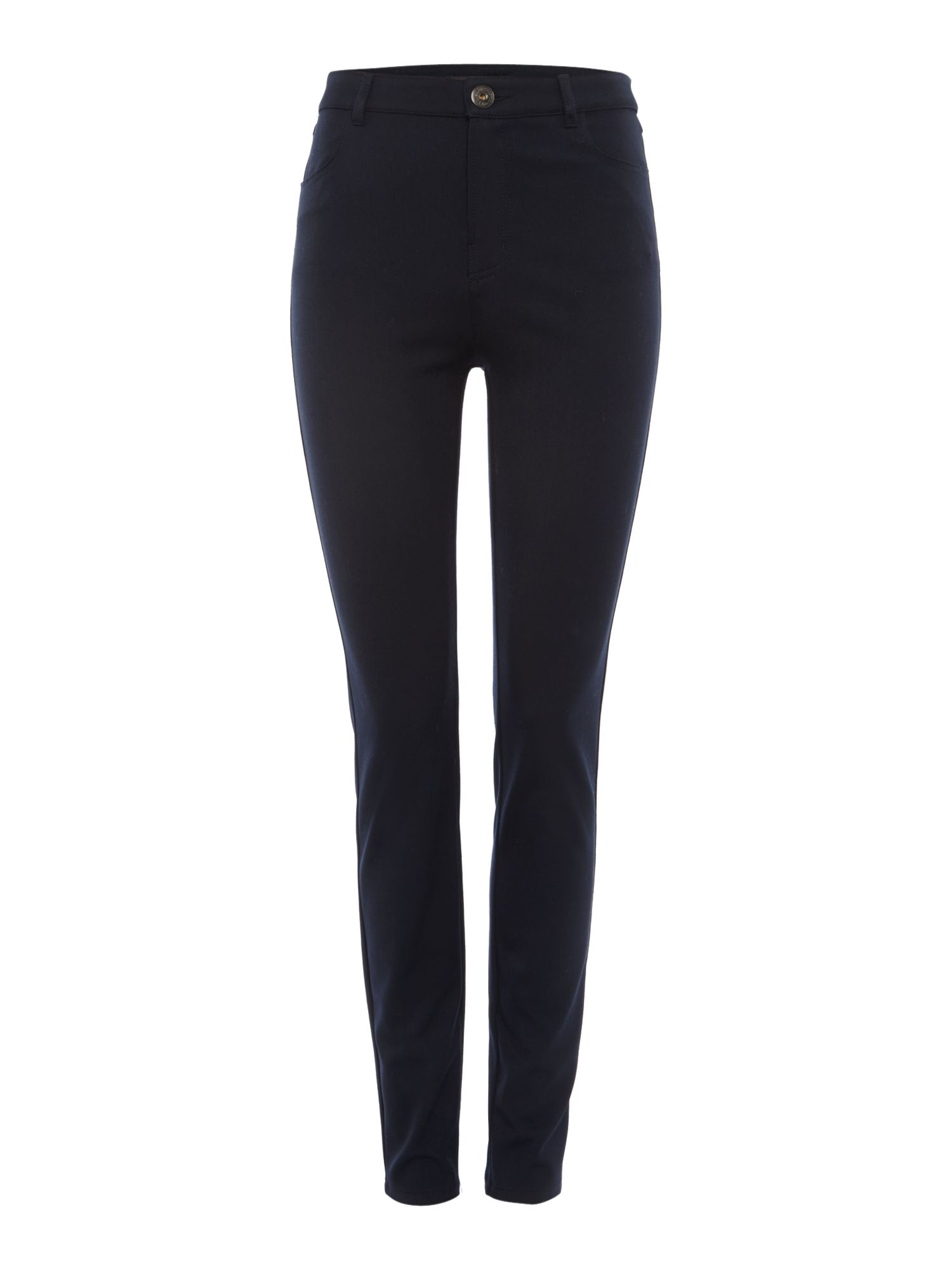 Adorni tech stretch trouser