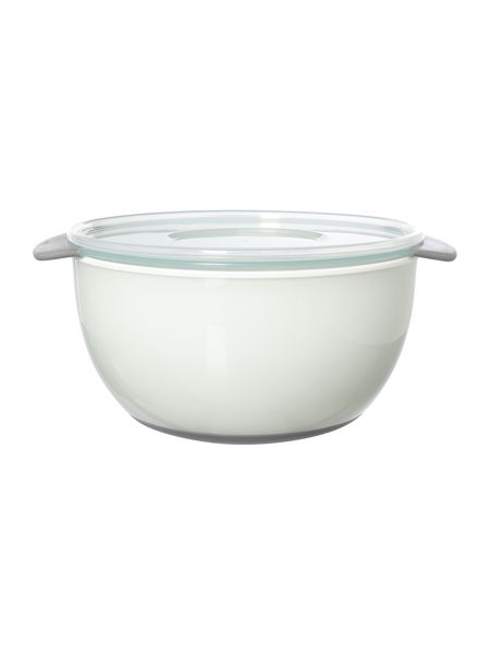 OXO Good Grips OXO large bowl & colander, 3 piece set