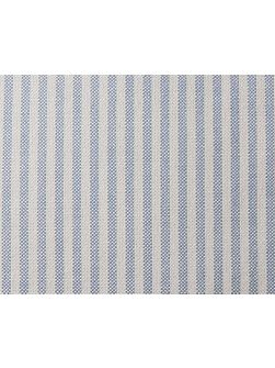 Pin Point, 65x65, blue/white