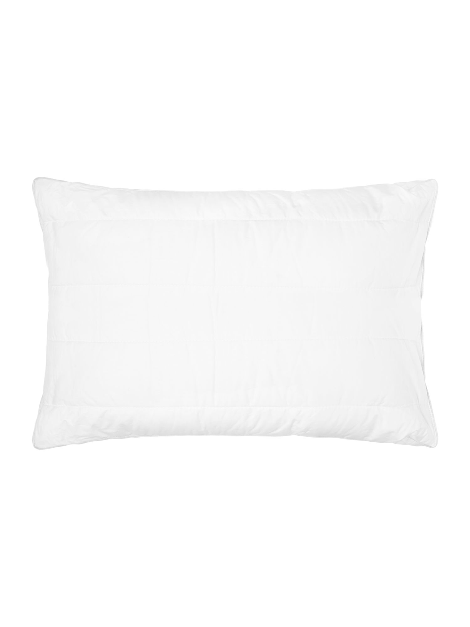 Argos Latex Pillow Argos Latex Pillow Sealy Bedding Sale