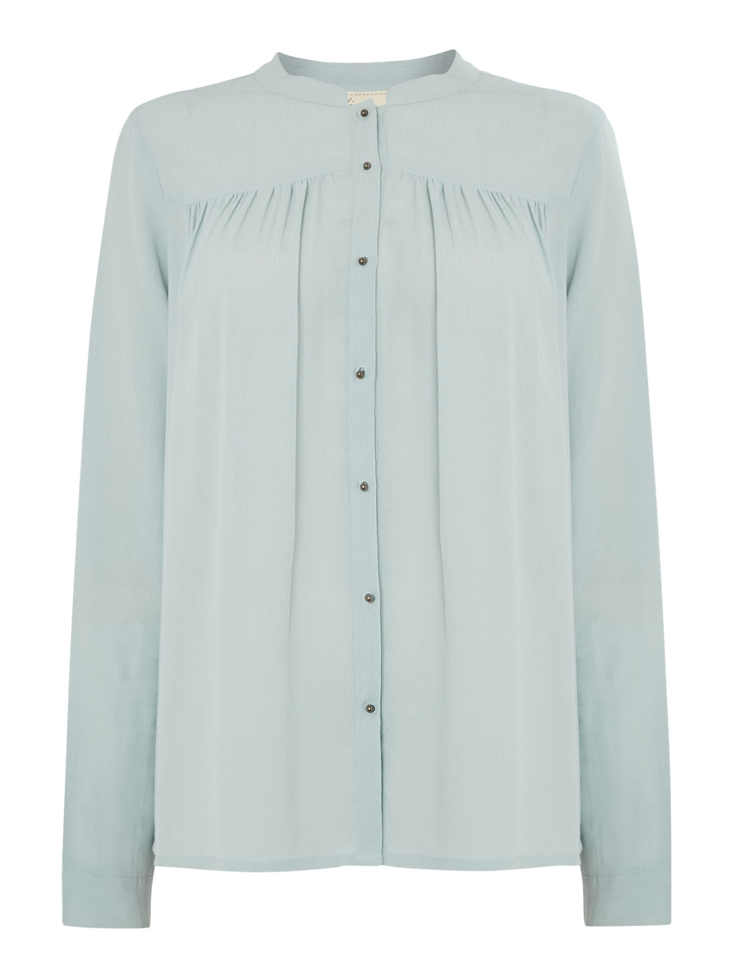 Manhatten essential blouse